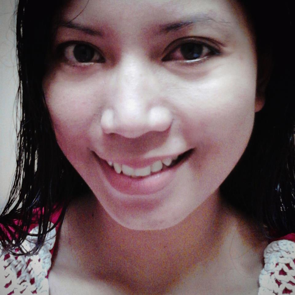 Review Base Makeup Wardah - Makeup Vidalondon